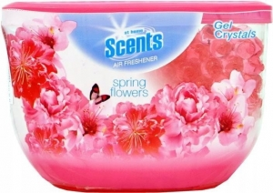 At Home scents perełki zapachowe Spring Flowers 150 g