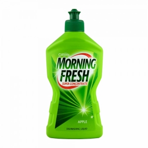 Morning Fresh Balsam do naczyń apple 450 ml