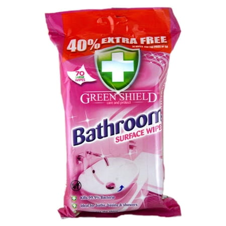 green_shield_bathroom_surface_wipes_pack_of_70.jpg