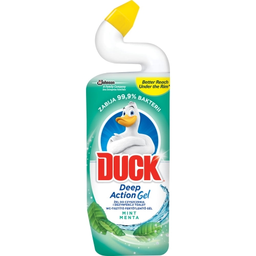 Duck_Zel_do_toalet_Duck_deep_action_mint_750ml_33477258_0_1000_1000.jpg