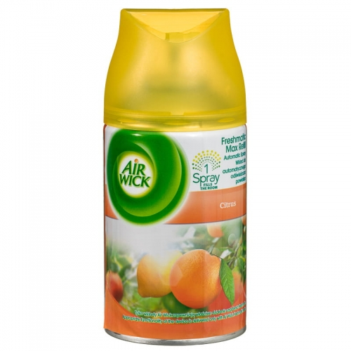 273823-Air-Wick-Freshmatic-Max-Refill-Automatic-Spray-Citrus-250ml1.jpg